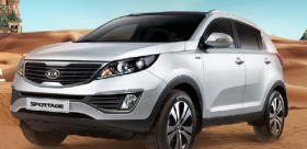 asx-vs-kia-sportage-new-2010.png
