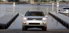 avto-mitsubishi-endeavor.jpg
