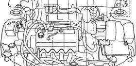 diagnostika-komponentov-avtomobilej-mitsubishi_2.jpg