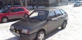 do-jetogo-vladel-avtomobilem-otechestvennogo_2.jpg
