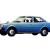 drive-test-skolko-sporta-v-novom-mitsubishi-lancer_2.jpg