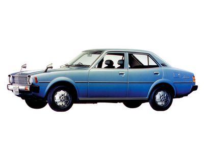 Drive-Test: Сколько Спорта В Новом Mitsubishi Lancer? Lancer