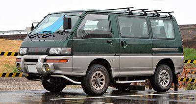 Фара Mitsubishi Colt, 1995 - 2002, Капот И Передние Крылья Для Mitsubishi. 1995 2002