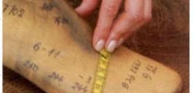 inspekcija-i-zamena-perednih-tormoznyh-kolodok_4.jpg