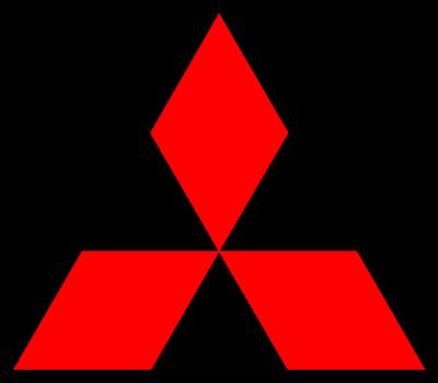 История японского производителя автомобилей mitsubishi (мицубиси) началась задолго до создания их первой машины год