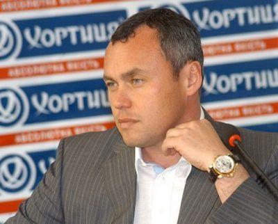 Я второй владелец автомобиля, с момента его приезда на украину в октябре 2006 года…сюда авто приехало в шикарном состоянии(знаю владельца, с ним вместе его и покупали), 142тыс владелец
