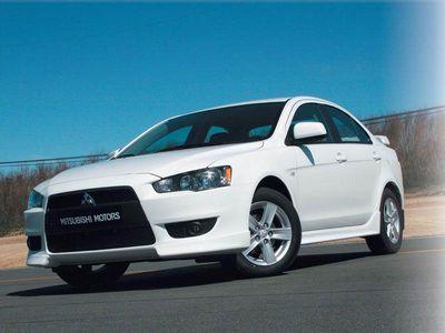 Японская компания mitsubishi (мицубиси) - один из самых крупных производителей автомобилей в мире модель