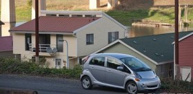 jelektromobil-8217-chik-mitsubishi-i-miev.jpg