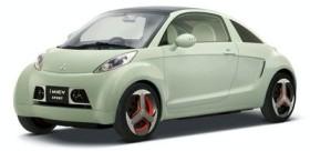 jelektromobili-dostatochno-populjarny-v-strane_2.jpg