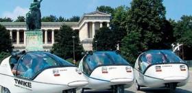 jelektromobili-mitsubishi-i-miev-evolution-i.jpg