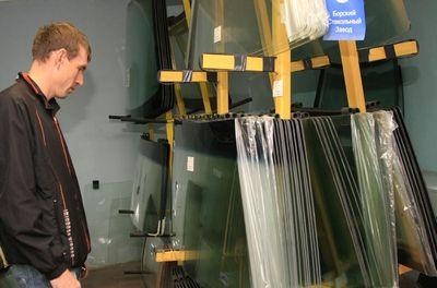Купить автостекла mitsubishi asx лобовое стекло, ветровое, боковое, переднее, заднее с установкой в москве наш