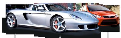 Купить автостекла mitsubishi asx лобовое стекло, ветровое, боковое, переднее, заднее с установкой в москве стекло Mitsubishi