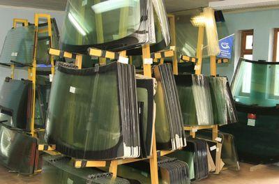 Купить автостекла mitsubishi asx лобовое стекло, ветровое, боковое, переднее, заднее с установкой в москве стечь