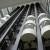 lift-komplekt-podveski-ironman-mitsubishi-triton.jpg