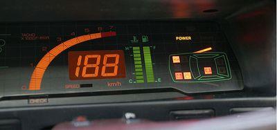 Mitsubishi cordia (мицубиши кордия) - компактный, 4-местный aw томобиль, который впервые сошел с конвейера в феврале 1982 года год
