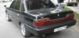 mitsubishi-debonair-1981-otzyv-vladelca.jpg