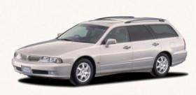 mitsubishi-diamante-wagon.jpg