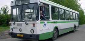 mitsubishi-fuso-snova-obnovila-avtobus-aero-midi_2.jpg