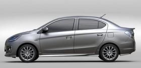 mitsubishi-g4-concept-sedan-na-baze-mirage_2.jpg