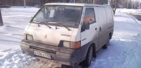 mitsubishi-l300-1992-otzyv-vladelca_2.jpg