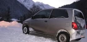 mitsubishi-minica-2000-otzyv-vladelca.jpg