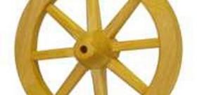 mitsubishi-minica-2005-otzyv-vladelca.jpg