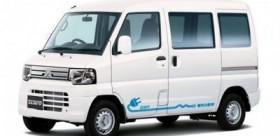 mitsubishi-minicab-miev-rassmatrivaetsja-v.jpg