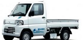 mitsubishi-minicab-miev-truck-gruzovik-na.jpeg