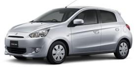 mitsubishi-obnovila-avtomobili-minicab-truck_3.jpg