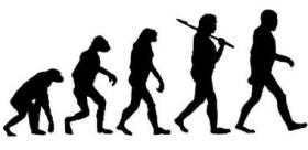 mitsubishi-pajero-evolution.jpg