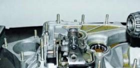 novyj-mitsubishi-lancer-evolution-x-avtomobil_2.jpg