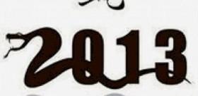 obzor-mitsubishi-outlander-2013-goda_3.jpg