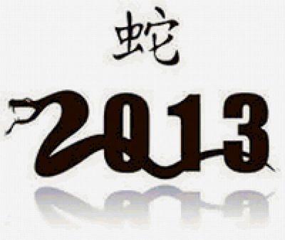 Обзор mitsubishi outlander 2013 года 2013