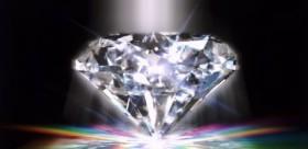 otzyv-avtovladelca-mitsubishi-diamante-micubisi.jpeg