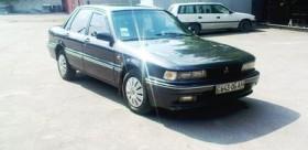 otzyv-ob-avtomobile-mitsubishi-galant-1992.jpg