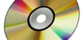 podbor-lityh-diskov_4.jpg