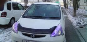 poderzhannye-i-godovalye-avtomobili-mitsubishi_2.jpg