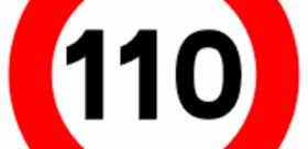 poslednie-mnenija-na-110km.png