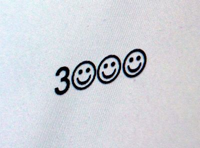 Продажа подержанных mitsubishi 3000 gt автомобиль