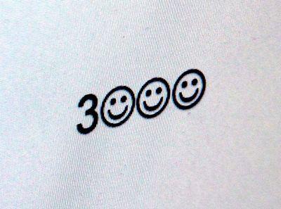 Продажа подержанных mitsubishi 3000 gt 3000