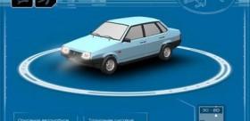 remont-i-jekspluatacija-avtomobilja.jpg