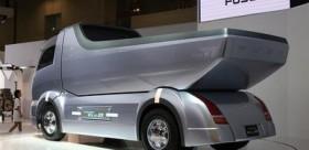 remont-japonskih-gruzovyh-avtomobilej-mitsubishi.jpg