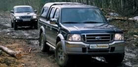 tajskij-tonnazh-ford-ranger-mitsubishi-l200.jpg