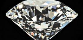 tehnicheskie-harakteristiki-mitsubishi-diamante_2.jpg