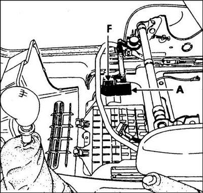 Технические описания - запчасти для иномарок автомобиль
