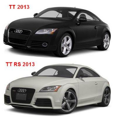 Технические требования также относятся к моделям привода на передние колеса си. колесо