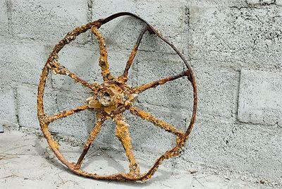 Технические требования также относятся к моделям привода на передние колеса си. грузовой