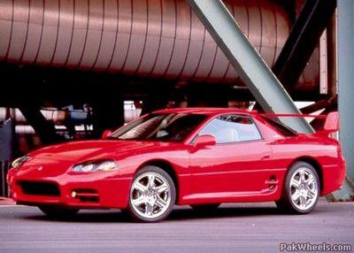 Тест-драйв митсубиши 3000 жт, тест-драйвы автомобилей mitsubishi 3000 gt автомобиль
