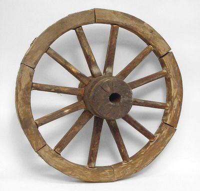 Тюнинг mitsubishi galant: галантный консерватор колесо