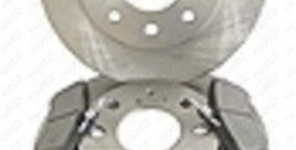 tormoznaja-sistema-tormoznye-kolodki-diskovye_2.jpg